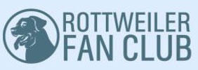 Rottweiler Fan Club