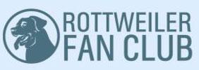 Rottweiler Fan Club
